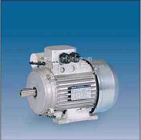 NERI电机T56B4 0.09KW B14型号 现货推荐 意大利原装进口