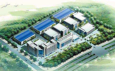 http://himg.china.cn/0/4_621_235380_484_300.jpg