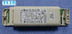 意大利TCI LED驱动器code122260 DC JOLLLY MD 恒流电源
