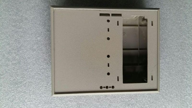 6AV3607-1JC00-0AX1入库100套欢迎下单!