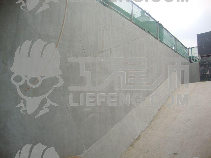 供应工程师A2桥梁墙体蜂窝麻面修补平色