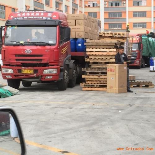 http://himg.china.cn/0/4_621_238916_500_500.jpg