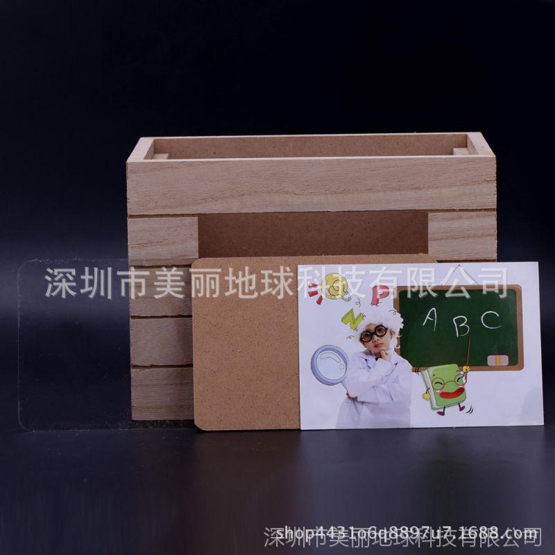 DIY手工相册覆膜家庭影集粘贴式创意纪念册情侣浪漫礼物拾光宝盒