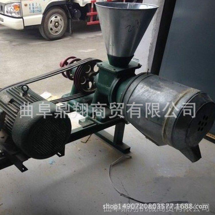 供应新款电动磨面机 杂粮磨面机 立式磨面机 锥形磨面机