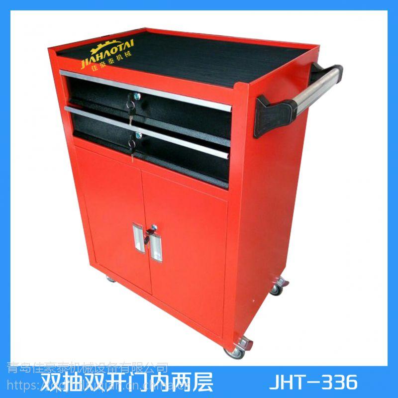 赞皇县带孔网版工具柜供应商 批发加厚钢制工具车等 质优价低