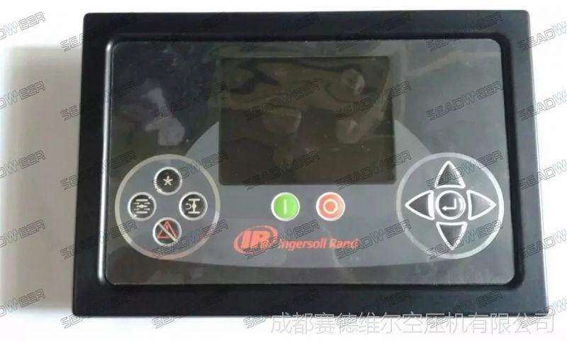 23711288英格索兰空压机电脑板 XE-145M空压机控制器