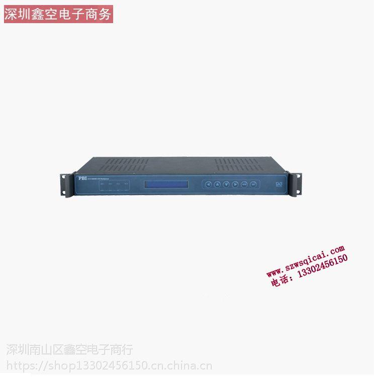 PBI DCH-3000TP数字电视加扰器