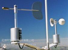 渠道科技 MiniMet自动气象站