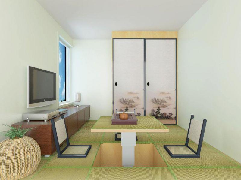 武汉新房装修-武汉婚房装修-中式-欧式-现代风!