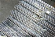东莞供应焊接管dn32不锈钢管进口304材质焊管现货厂家批发