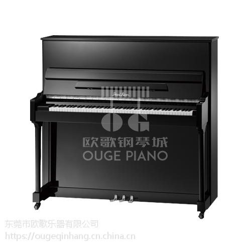 东莞二手钢琴、二手钢琴价格、二手钢琴报价