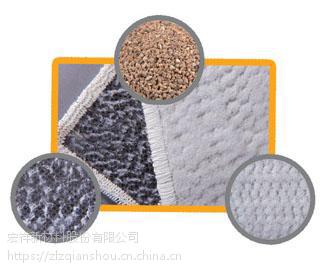 山东宏祥优质膨润土防水毯质量保证