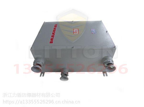 湖南厂家生产化工用BXMD防爆配电箱资质齐全安全可靠