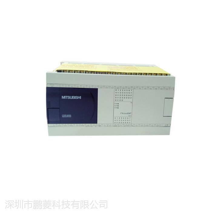 供应三菱fx3uplc-鹏菱科技13686250099