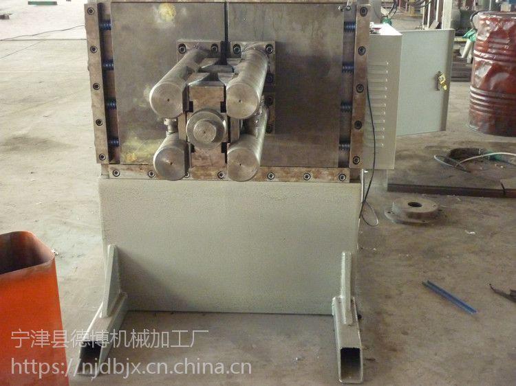 德博机械供应汽车油箱设备液压成型机