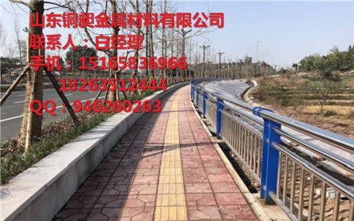 http://himg.china.cn/0/4_623_238382_500_312.jpg