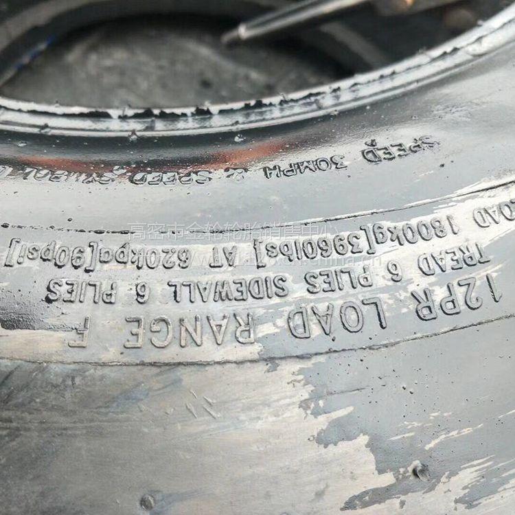 供应农用轮胎11L-15联合收割机专用导向花纹轮胎 耐磨电话15621773182