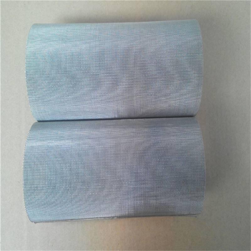 铝水过滤网 南京过滤网 天津不锈钢丝网