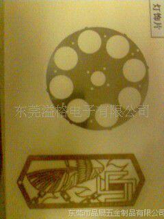 广州蚀刻舞台灯栅铝片|深圳腐蚀蚀刻舞美光栅钢片15015347494