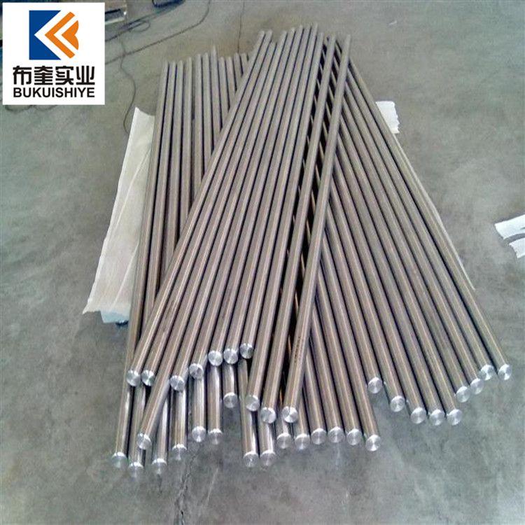 布奎实业:现货供应GH5605高温合金管 GH5605镍高温合金圆棒 板