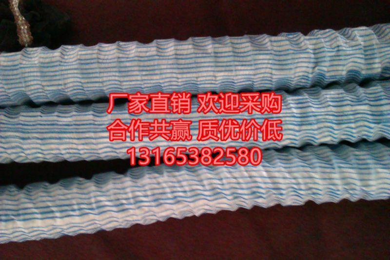 http://himg.china.cn/0/4_624_243964_800_534.jpg