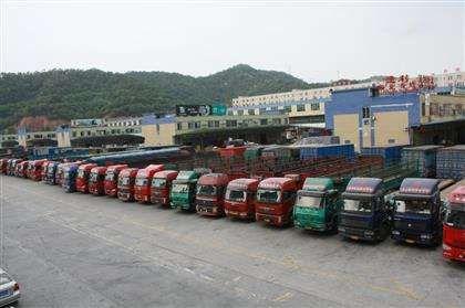 http://himg.china.cn/0/4_625_236656_420_279.jpg
