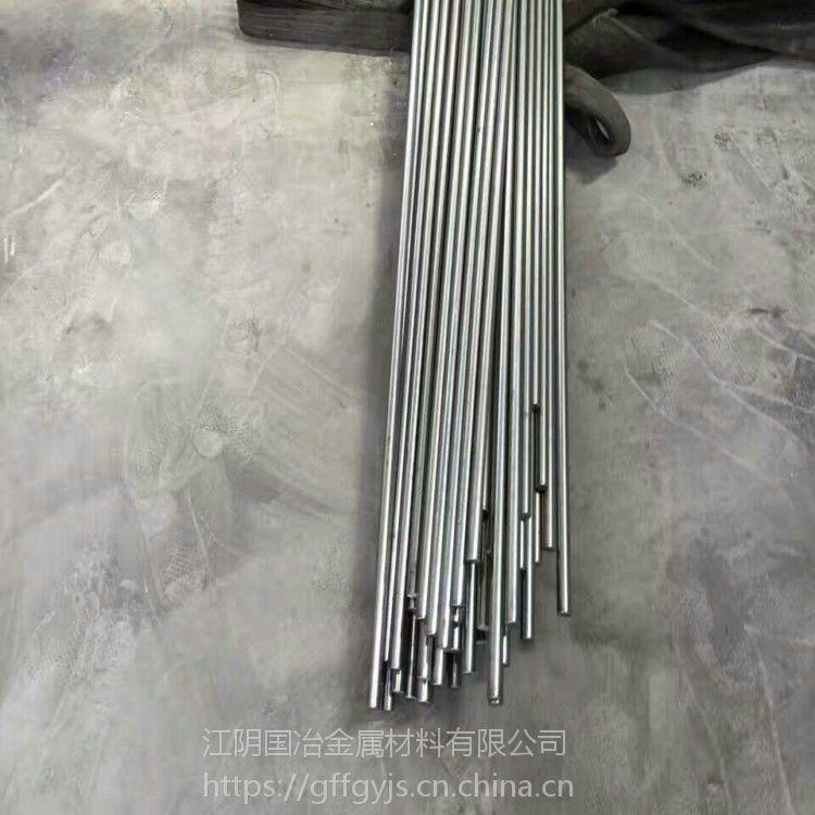 杭州专营12Cr13不锈铁价格,12Cr13新国标牌号