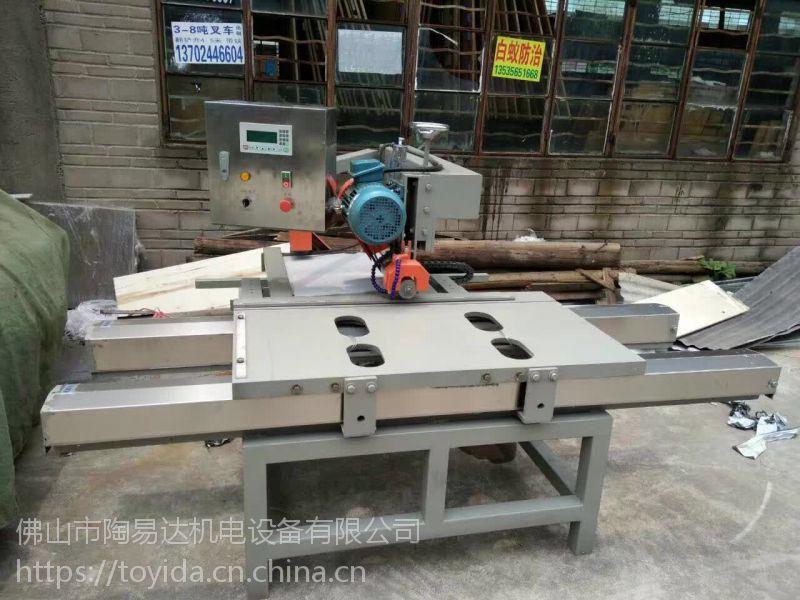 多功能瓷砖切割机厂家优质多功能切割机