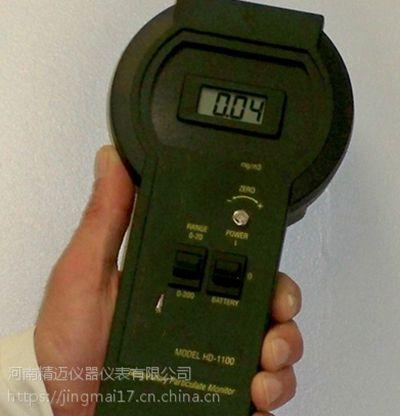 晶闸管测试仪哪家好 德州晶闸管测试仪多少钱