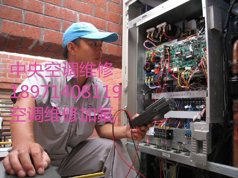 http://himg.china.cn/0/4_626_1009235_800_600.jpg