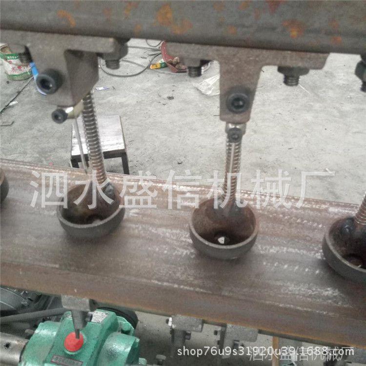 生产定制尺寸大小缝被机 可做多行直线引被机