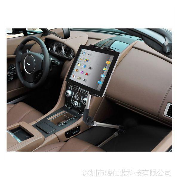 平板电脑支架|懒人平板支架|车载平板支架|平板电脑支架通用|苹果