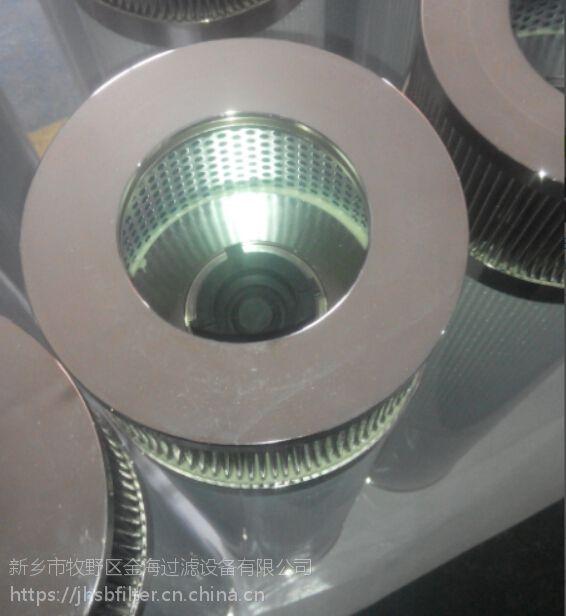 贺德克回油管路过滤器滤芯 0160DN025BN4HC