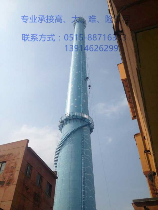 http://himg.china.cn/0/4_626_235940_601_800.jpg