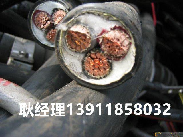 http://himg.china.cn/0/4_626_237076_640_480.jpg