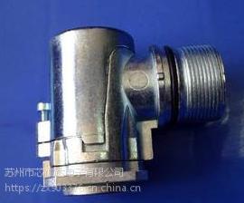 MA3TNX1200-S* 安费诺代理 Amphenol连接器