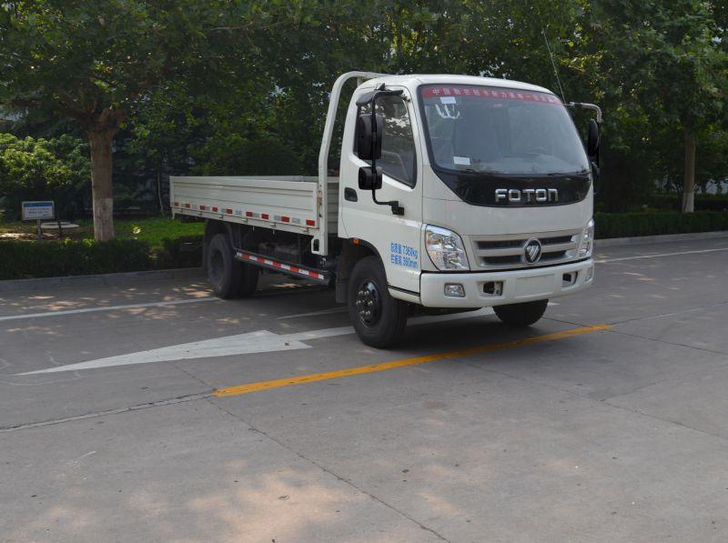 http://himg.china.cn/0/4_627_234574_800_597.jpg