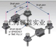 供应韩国SP系列SANGWOO FA精密升降器,SANGWOO FA自动升降台