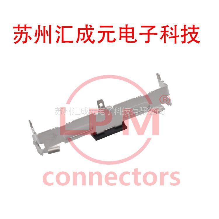 现货供应 康龙 071DAAAZ52B 连接器