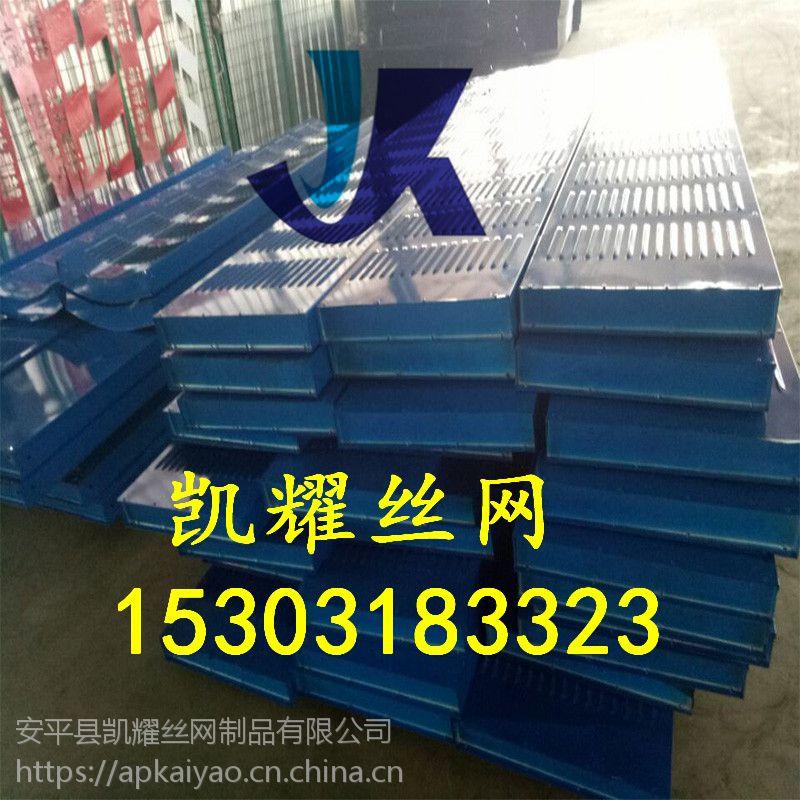 凯耀小区隔音板墙高速公路铁路声屏障生产基地15303183323