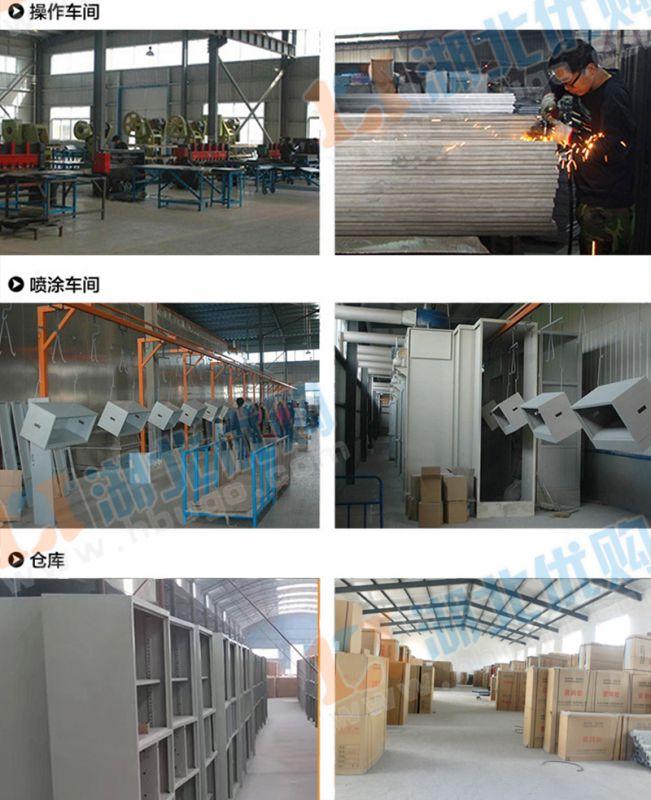 湖北鄂州分体子母床厂区展示