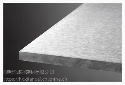 华城兴水泥压力板怎么安装