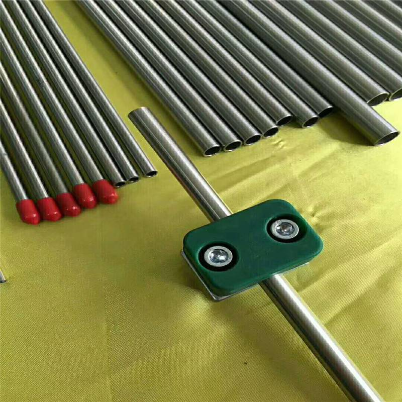 06cr19ni10卫生级不锈钢管低价销售