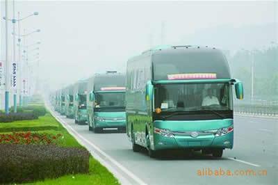 http://himg.china.cn/0/4_628_237568_400_266.jpg
