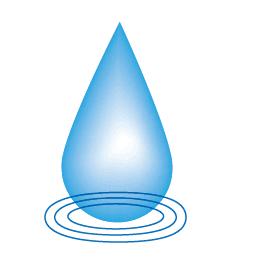 诚邀您参加----2018第八届上海国际高端饮用水展览会