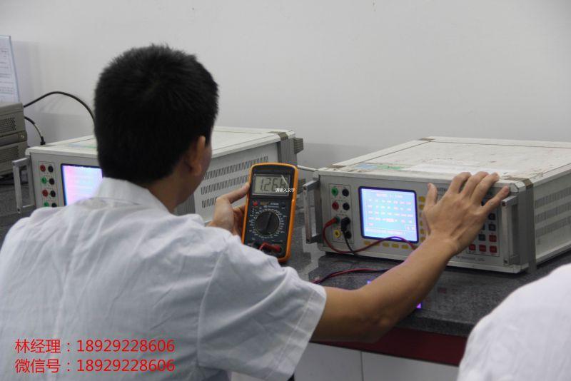 http://himg.china.cn/0/4_629_1061169_800_534.jpg