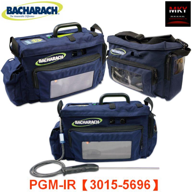 Bacharach PGM-IR便携式高精度制冷剂检漏仪-深圳美科仪科技优势供应