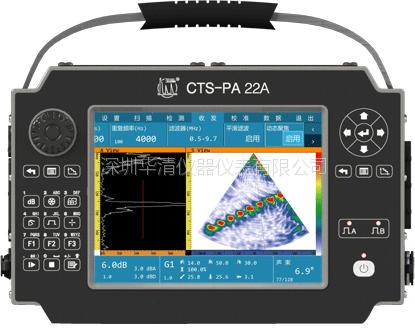 CTS-PA22A