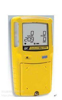丰镇BW泵吸式四用气体检测仪XT-4EM-4系列新型四合一气体检测仪优惠促销