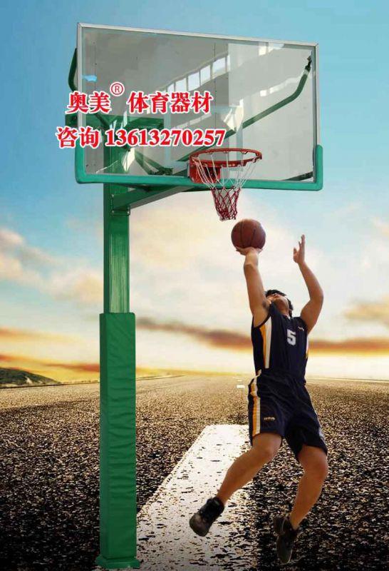 http://himg.china.cn/0/4_62_234350_546_800.jpg